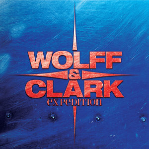 Wolff & Clark Expedition 歌手頭像