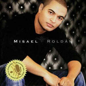 Misael Roldán 歌手頭像