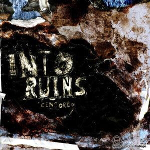 Into Ruins 歌手頭像