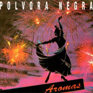 Polvora Negra 歌手頭像