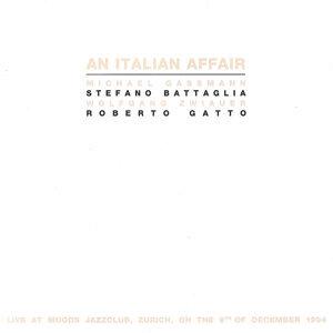 Gassmann-Battaglia-Zwiauer-Gatto