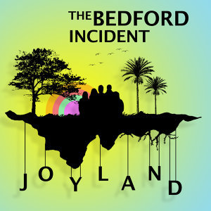 The Bedford Incident 歌手頭像