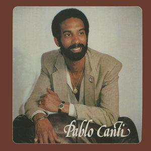 Pablo Canti 歌手頭像