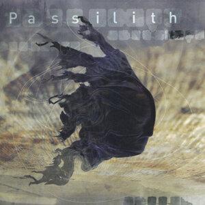 Passilith 歌手頭像