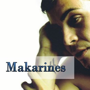 Makarines 歌手頭像
