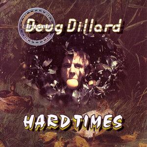 Doug Dillard 歌手頭像