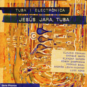 Jesús Jara 歌手頭像