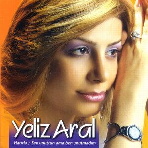 Yeliz Aral 歌手頭像