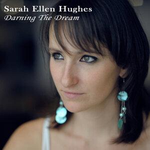 Sarah Ellen Hughes 歌手頭像