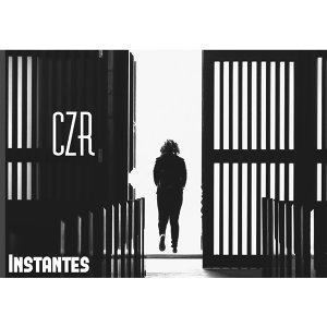 CZR 歌手頭像