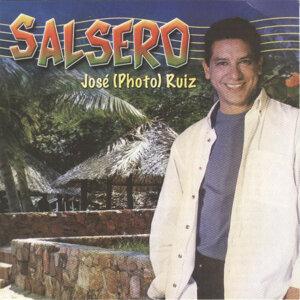 Jose Ruiz 歌手頭像