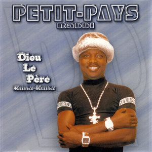 Petit-Pays Rabbi 歌手頭像