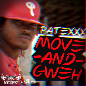 Patexxx 歌手頭像
