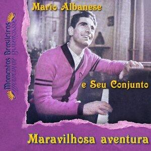 Mario Albanese e seu Conjunto