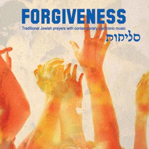 Forgiveness 歌手頭像
