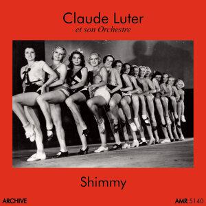 Claude Luter Et Son Orchestre 歌手頭像