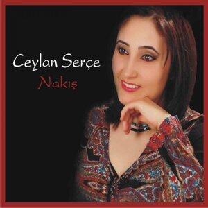 Ceylan Serçe 歌手頭像
