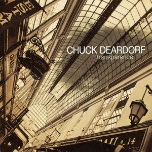 Chuck Deardorf