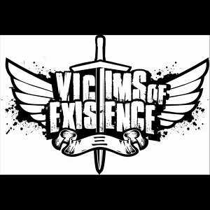 Victims of Existence 歌手頭像