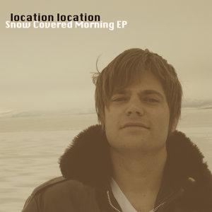 location location 歌手頭像