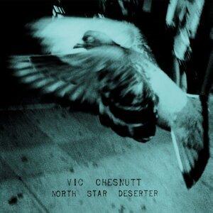 Vic Chesnutt 歌手頭像