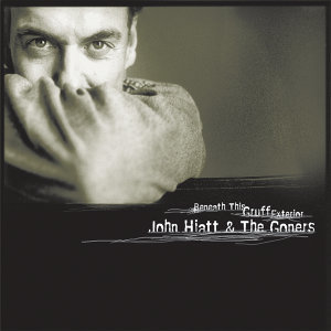 John Hiatt & The Goners 歌手頭像