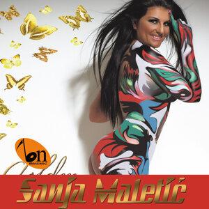 Sanja Maletic 歌手頭像