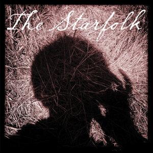 The Starfolk