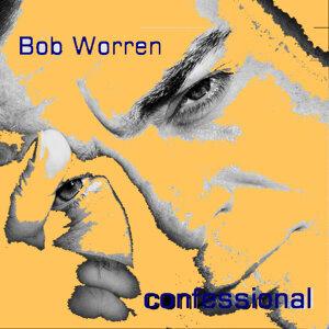 Bob Worren 歌手頭像