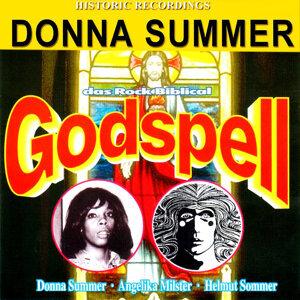 Donna Summer, Heinz Ehrenfeld u.a. 歌手頭像