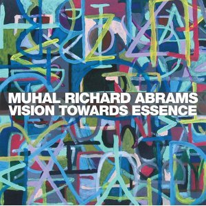Muhal Richard Abrams 歌手頭像