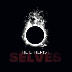 The Etherist 歌手頭像