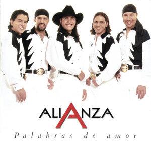 Alianza 歌手頭像