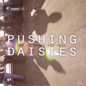Pushing Daisies 歌手頭像