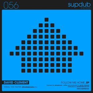 David Clement