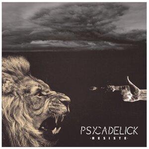 Psycadelick 歌手頭像