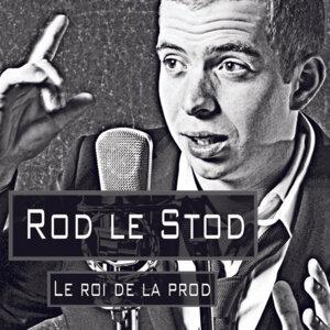 Rod le Stod