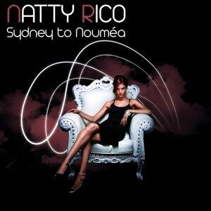 Natty Rico 歌手頭像