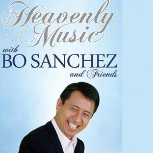Bo Sanchez and Friends 歌手頭像
