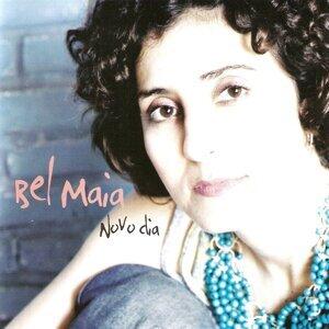 Bel Maia