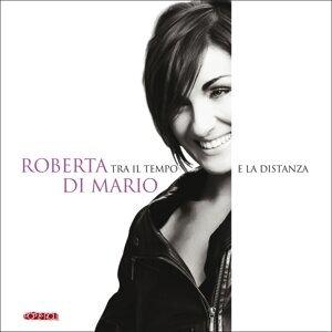 Roberta Di Mario 歌手頭像