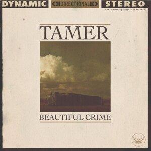 Tamer 歌手頭像