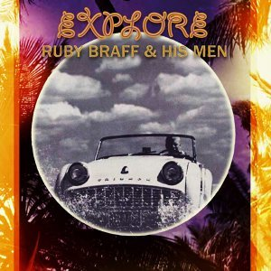 Ruby Braff & His Men 歌手頭像