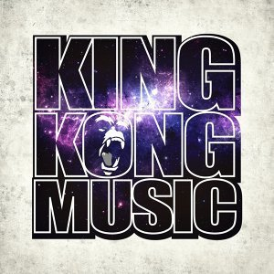 King Kong Music 歌手頭像