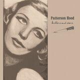 Patterson Hood 歌手頭像