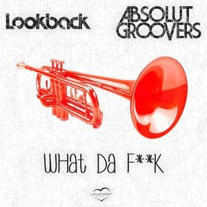 Lookback, Absolut Groovers 歌手頭像