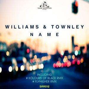 Williams & Townley 歌手頭像