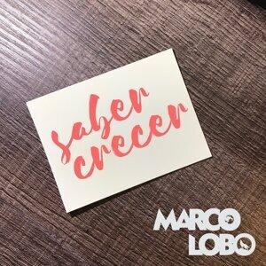 Marco Lobo