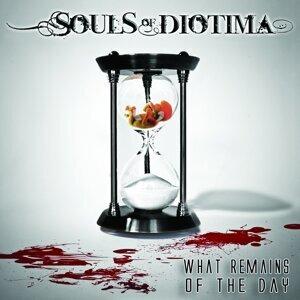 Souls Of Diotima 歌手頭像