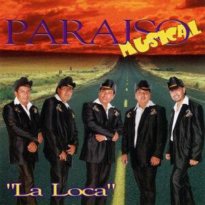 Paraiso Musical